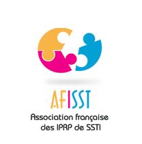 Logo AFISST