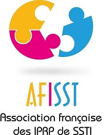 logo_AFISST - petit